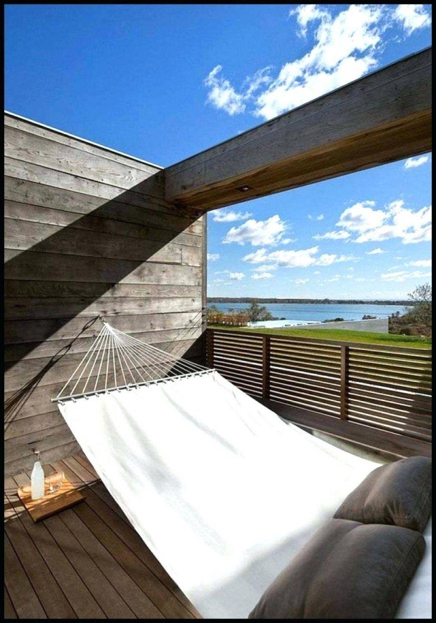 Awesome Fassade Kosten Geraumiges Wohndesign Was Kostet Streichen Rabogd Pro Von Wnde Verputzen Qm Photo With Wohnung