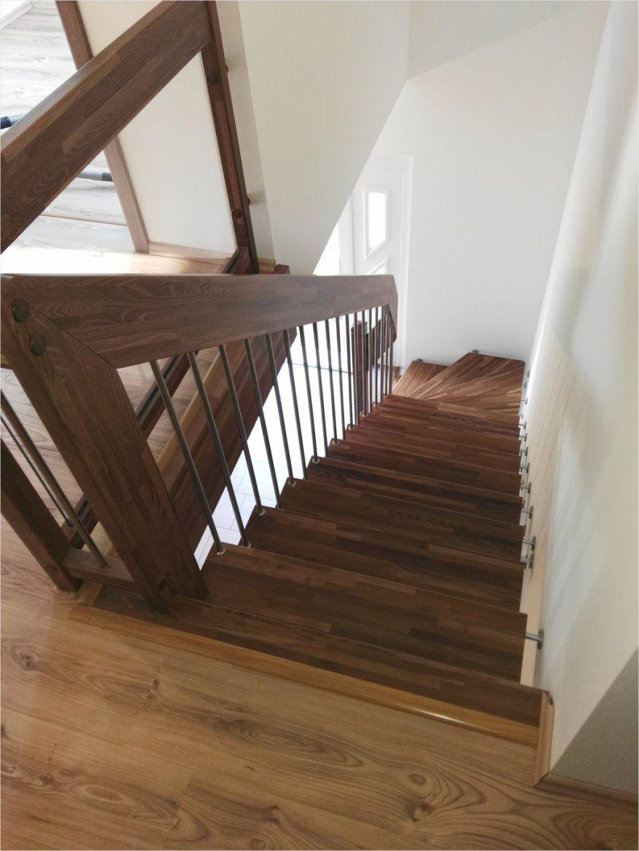 Faszinierend 3 Stufen Treppe Selber Bauen Elegantes Kleine von Kleine Holztreppe Selber Bauen Bild