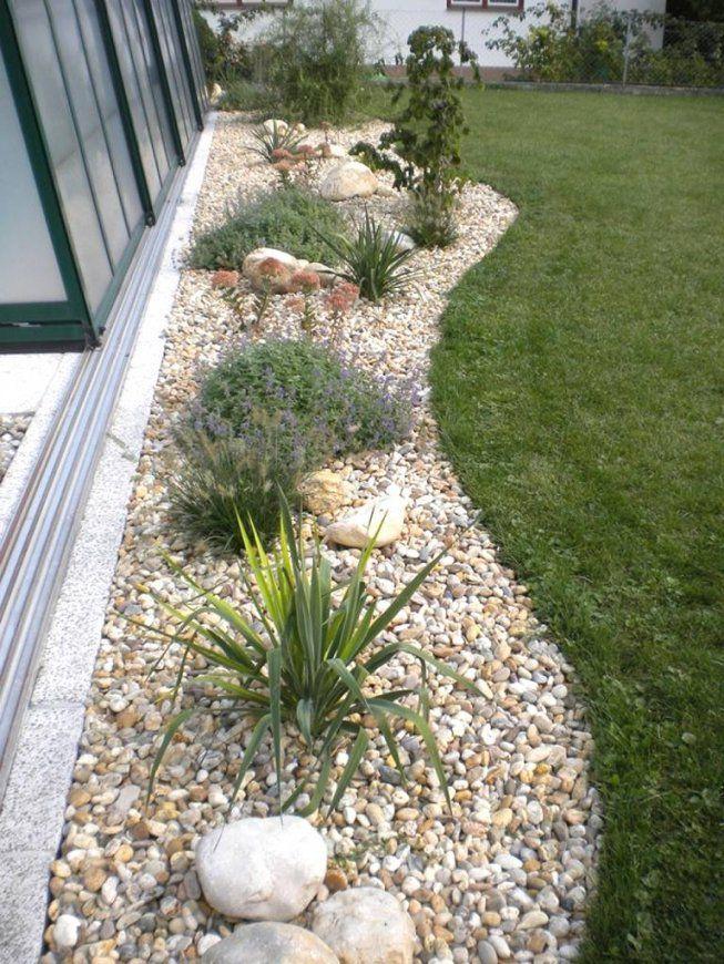 Faszinierend Badezimmer Skizzieren Mit Zusätzlichen Gartengestaltung von Gartengestaltung Mit Steinen Bilder Photo