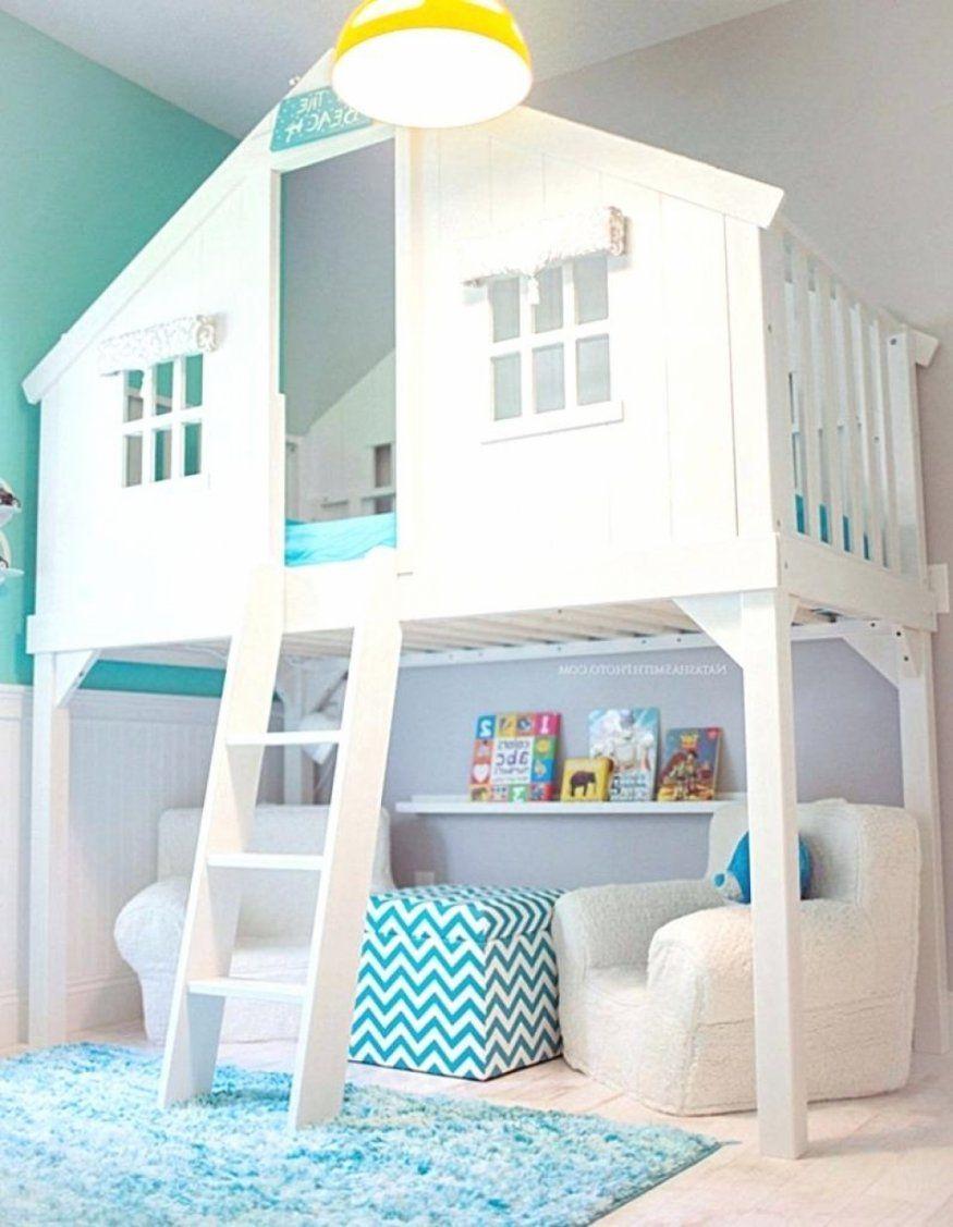 Faszinierend Betthimmel Selber Bauen Prinzessinnen Bett Fa 1 4 R von Mädchen Bett Selber Bauen Photo