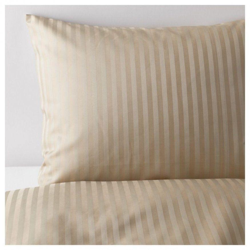 Faszinierend Bettwäsche 200×200 Ikea Bettwsche Gnstig Online Kaufen von Bettwäsche Ikea 200X200 Bild