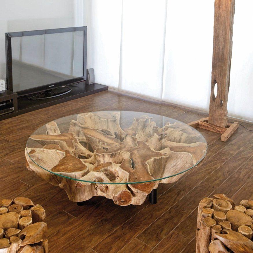 Faszinierend Couchtisch Selbst Bauen Couchtisch Selber Bauen Holz Hd von Couchtisch Selber Bauen Holz Bild