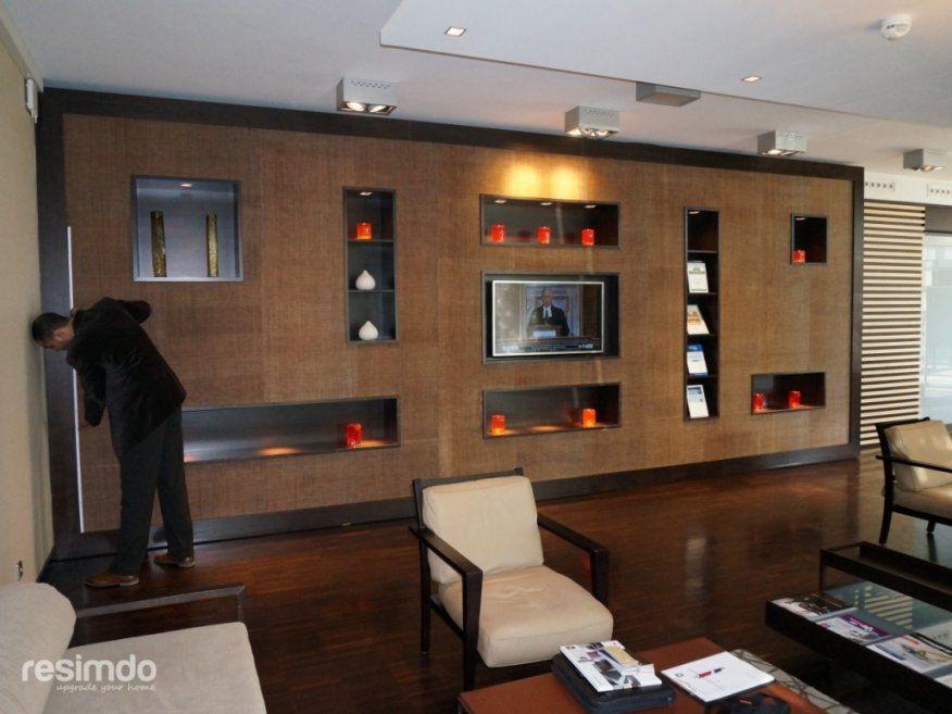 Faszinierend Fernsehwand Selber Bauen Frisch Wohnwand Selber Bauen von Wohnwand Selber Bauen Ideen Photo