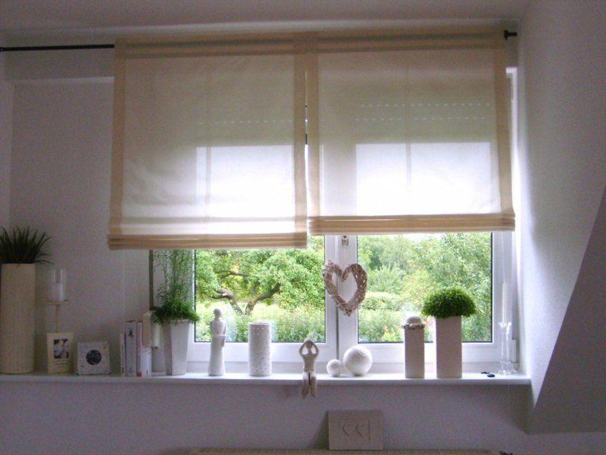Faszinierend Gardinen Ideen Für Große Fenster Gestalten Mit Gardinen von Fenster Gestalten Gardinen Ideen Photo