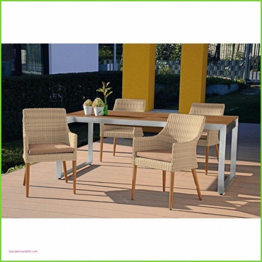Faszinierend Gartenmöbel 8 Personen Niedlich Gartenmbel Set 8 von Gartenmöbel Für 8 Personen Photo