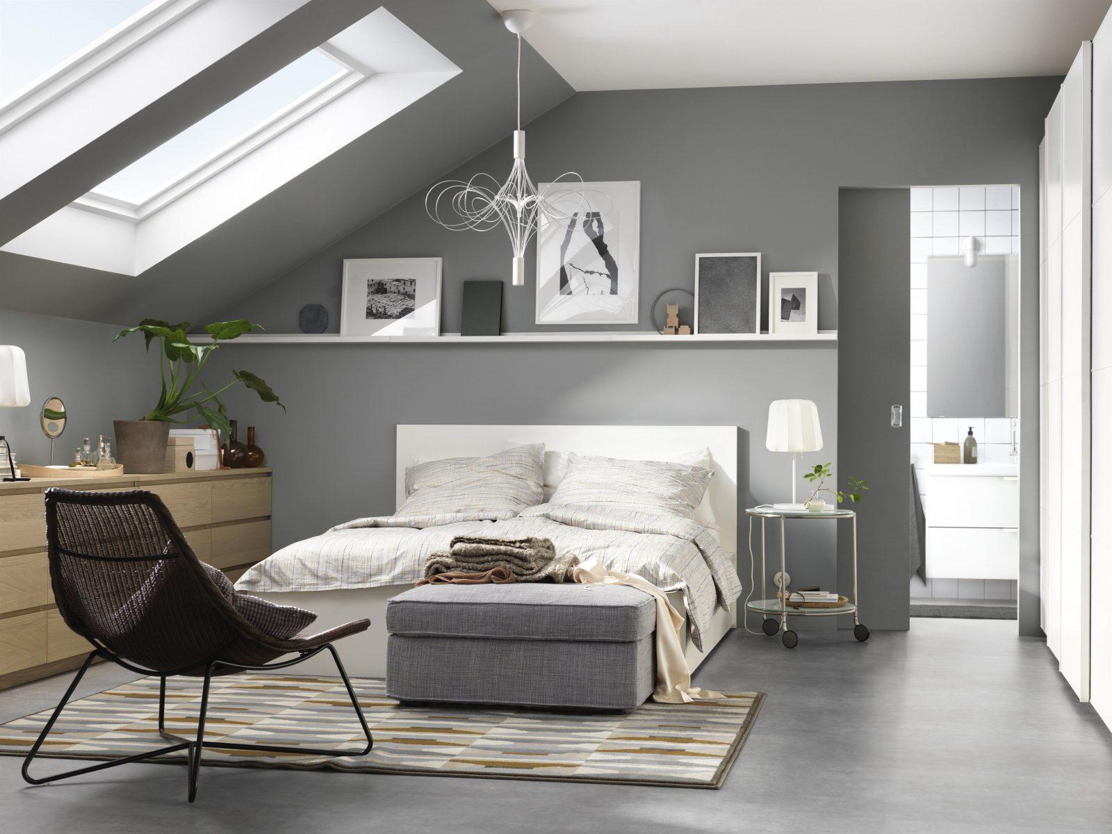 Faszinierend Kleine Zimmer Einrichten Ikea Ikea Wohnideen Kleine von Wohnideen Für Kleine Zimmer Bild