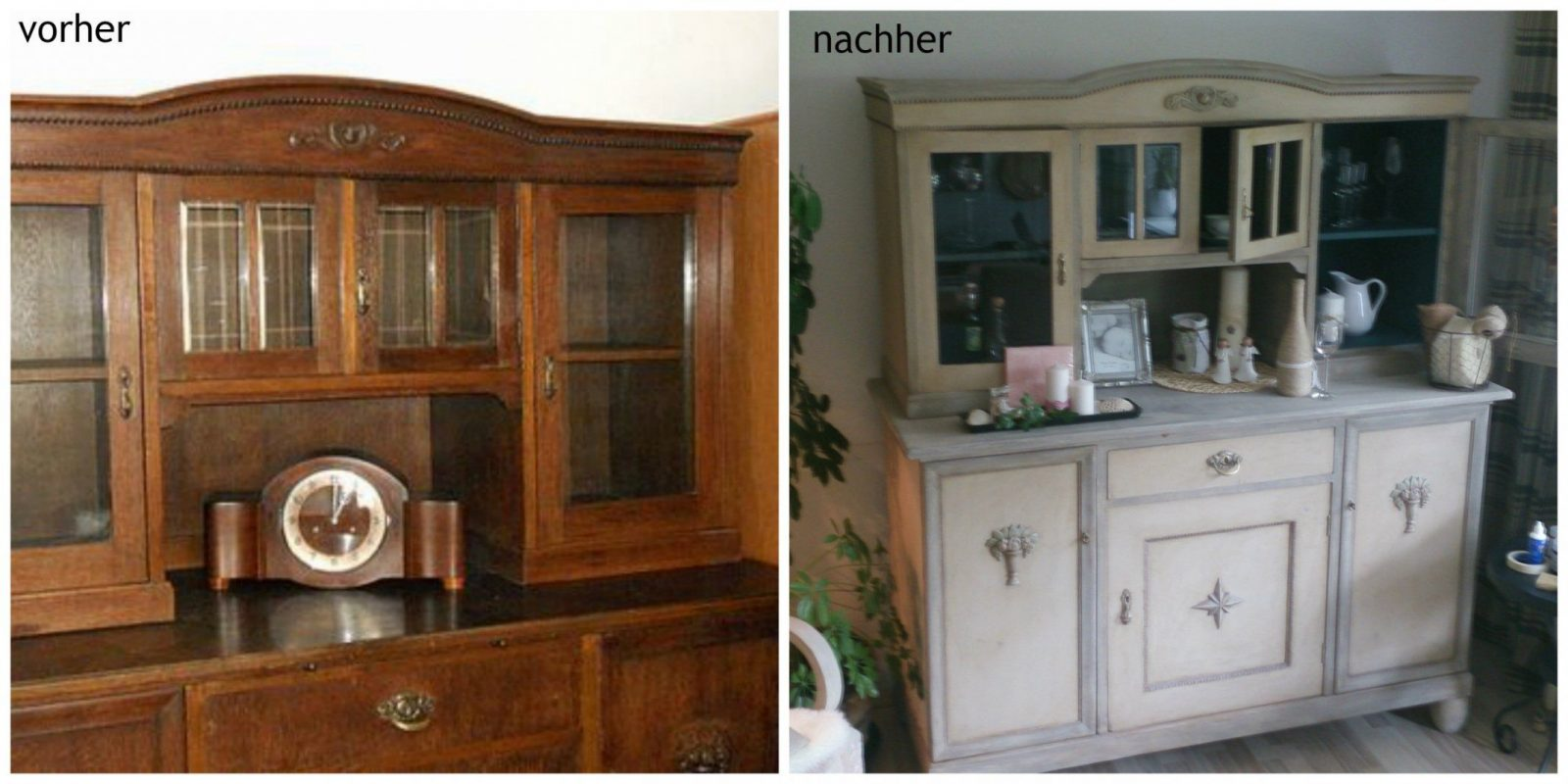 Faszinierend Möbel Aufpeppen Vorher Nachher Bilder Diy Mã Bel Vorher von Möbel Aufpeppen Vorher Nachher Bild