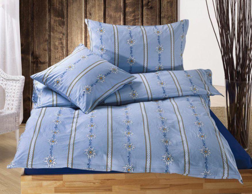 otto versand bettw sche haus design ideen. Black Bedroom Furniture Sets. Home Design Ideas