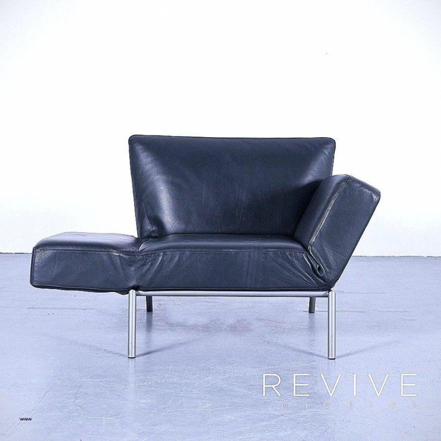 Faszinierend Relaxliege Elektrisch Verstellbar Relaxliege Leder von Relaxliege Leder Elektrisch Verstellbar Photo