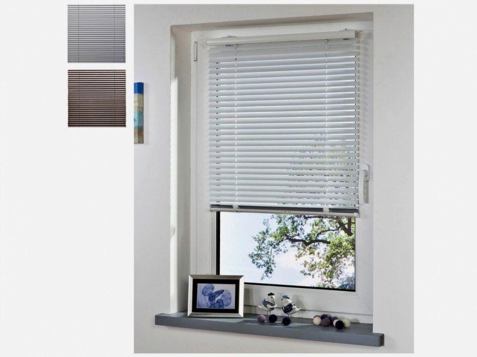 Faszinierend Sichtschutz Fenster Innen Wunderbar Jalousien Fenster Von Fenster  Sichtschutz Innen Ikea Bild