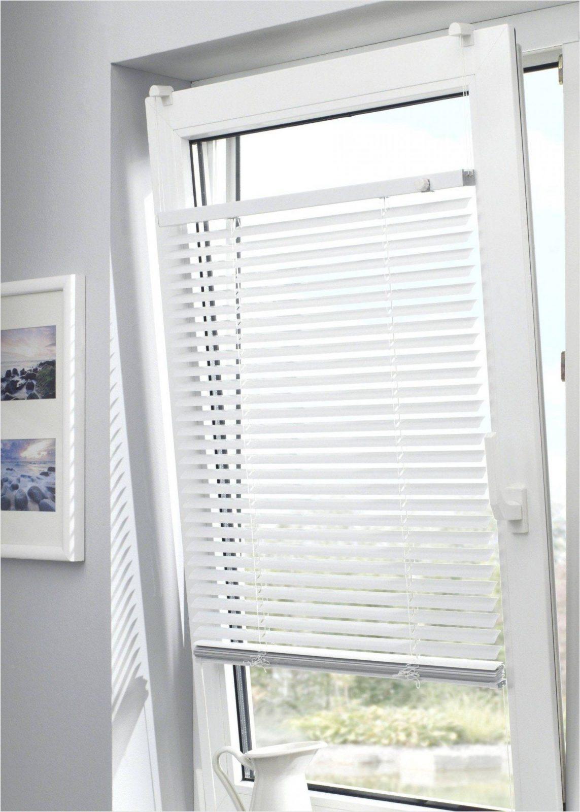 Faszinierend Sichtschutz Für Fenster Sichtschutz Fenster Selber von Sichtschutz Fenster Selber Machen Bild