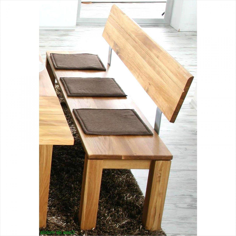 Faszinierend Sitzbank Küche Mit Lehne Sitzbank Selber Bauen Neu von Sitzbank Küche Selber Bauen Photo