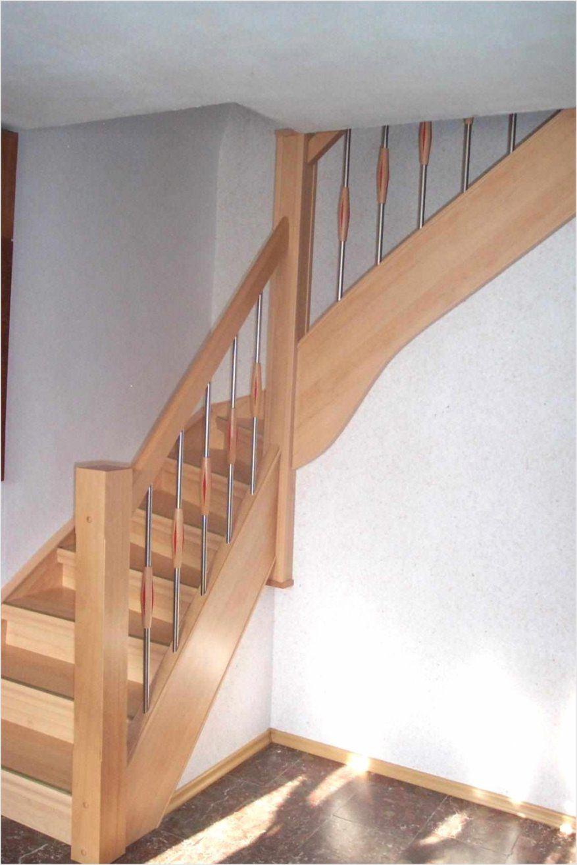 faszinierend treppe selber bauen holz spannende treppe selber bauen
