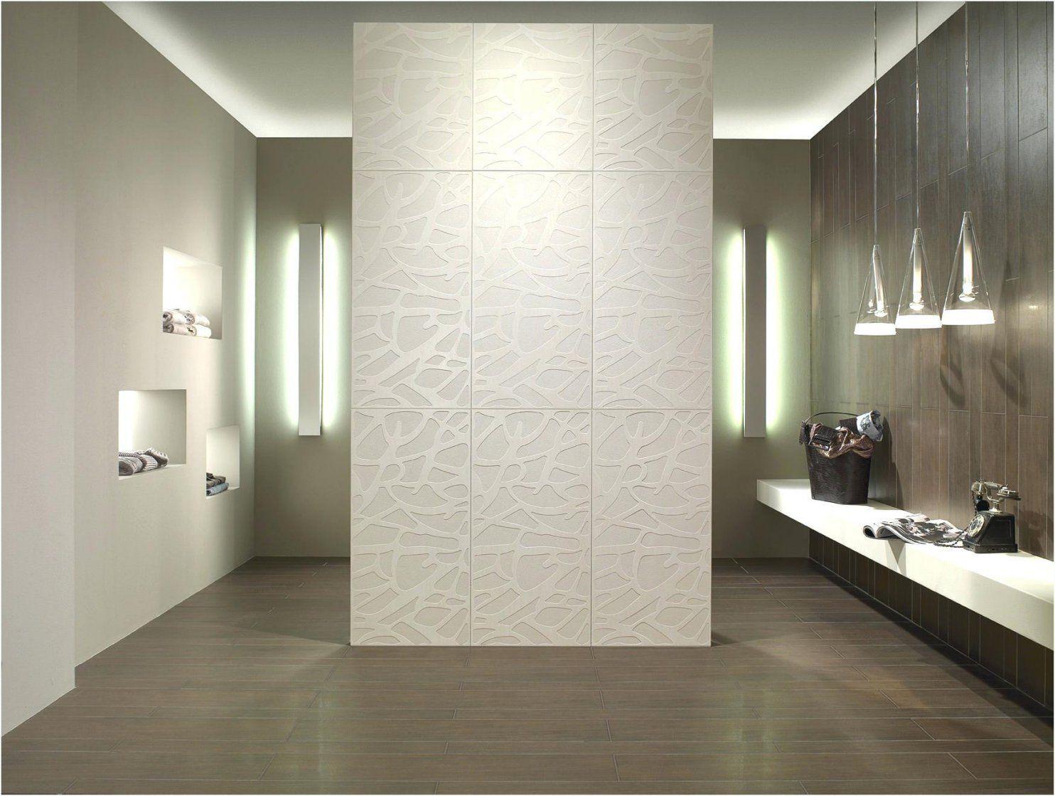 memento room for character villeroy boch von badplaner. Black Bedroom Furniture Sets. Home Design Ideas