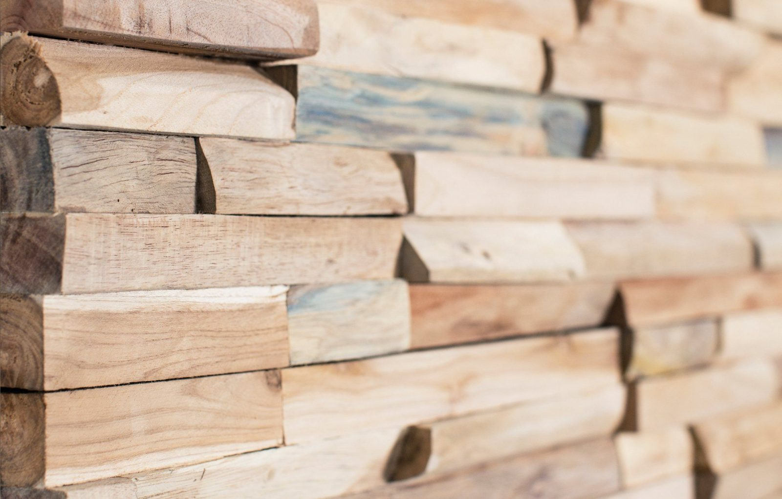 Faszinierend Wandverkleidung Holz Innen Rustikal Wandverkleidung von Wandverkleidung Holz Innen Rustikal Bild