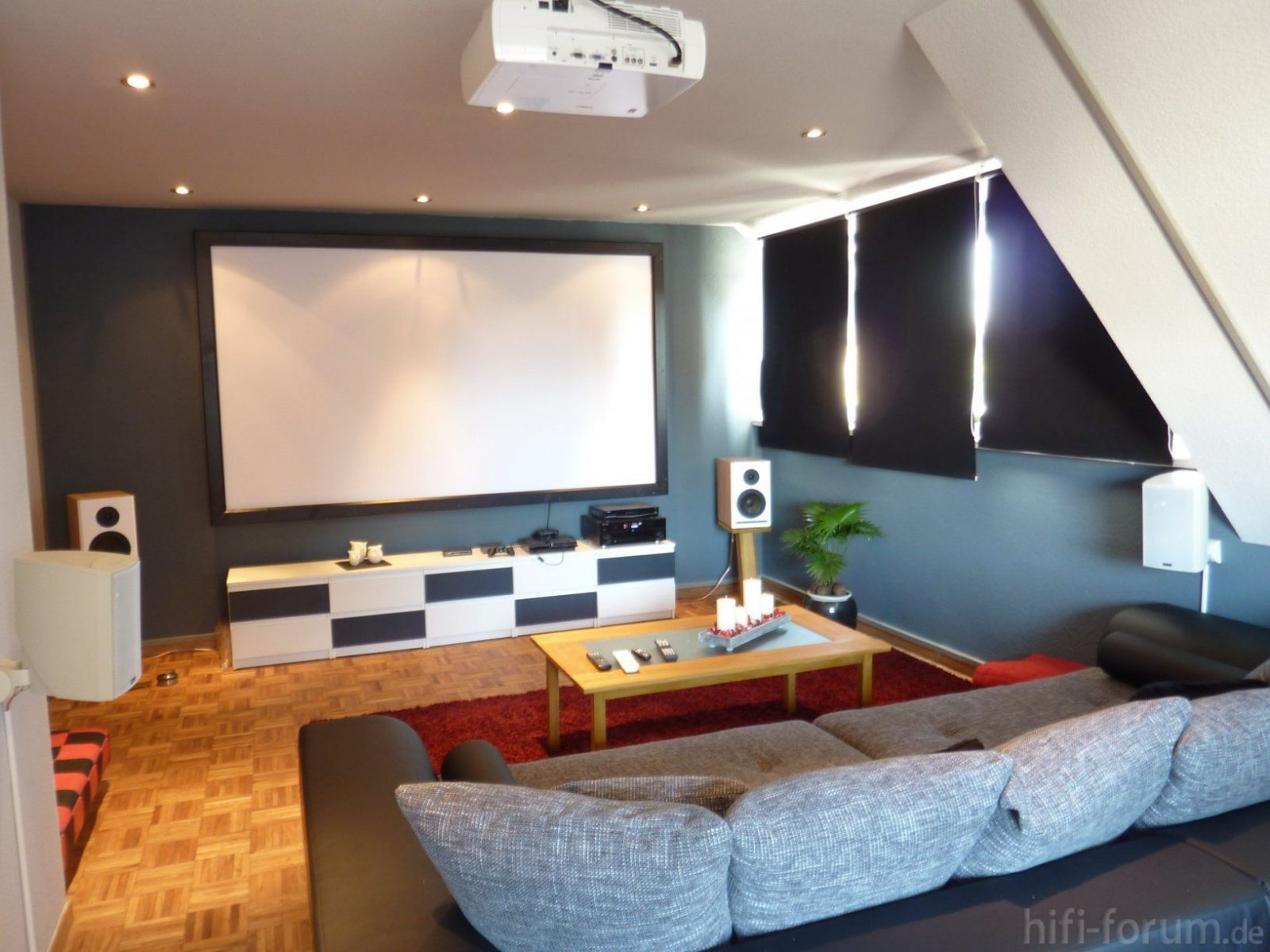 Faszinierend Wohnzimmer Neu Gestalten Tipps Komplett Farblich Von