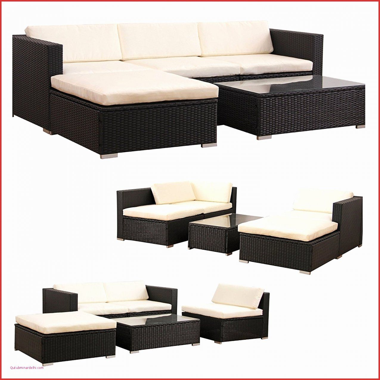 beste abdeckhauben f r gartenm bel tchibo galerie der. Black Bedroom Furniture Sets. Home Design Ideas