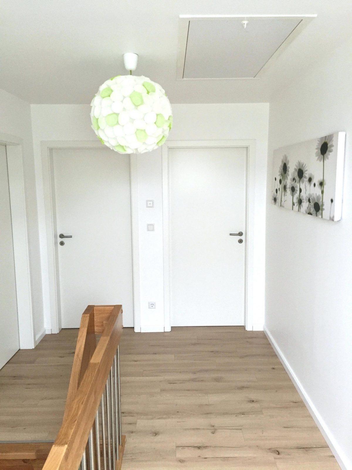 deko ideen hauseingang fr hling luxus deko ideen vor der haust r von deko ideen vor der haust r. Black Bedroom Furniture Sets. Home Design Ideas
