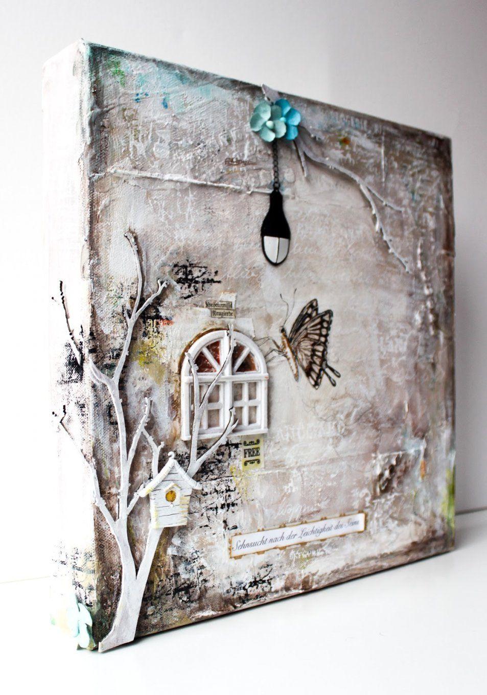 Fein Keilrahmen Selbst Gestalten Galerie  Wohnzimmer Dekoration von Keilrahmen Gestalten Vorlagen Ideen Photo