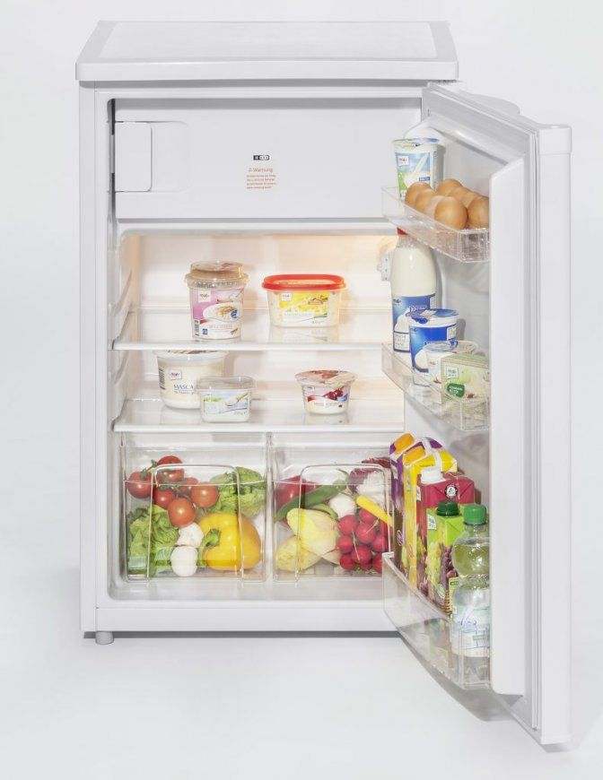 Fein Kühlschränke Mediamarkt Ideen  Innenarchitekturkollektion von Kühlschrank Ohne Gefrierfach Media Markt Bild