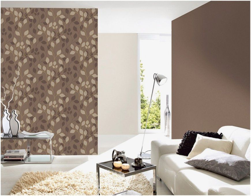 Fein Wandfarbe Grau Beige Mit Mischen Awesome Stunning House von Wandfarbe Grau Beige Mischen Bild