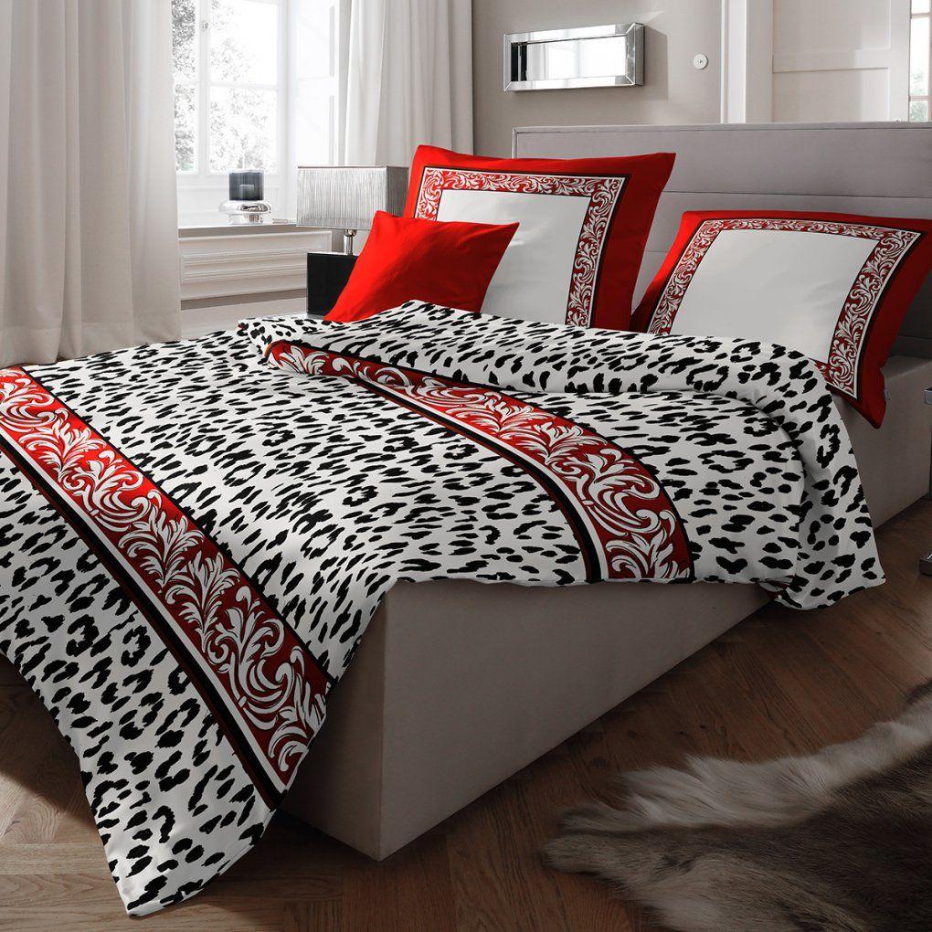 Feinbiber Bettwäsche Günstig Atemberaubend Bettwäsche 220×240 von Bettwäsche 220X240 Günstig Bild