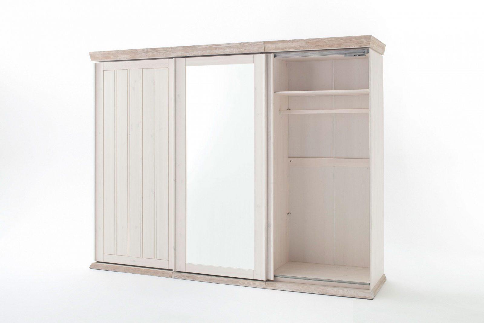 Feinste Kleiderschrank 90 Cm Breit Kleiderschränke von Ikea Schrank 90 Cm Breit Photo