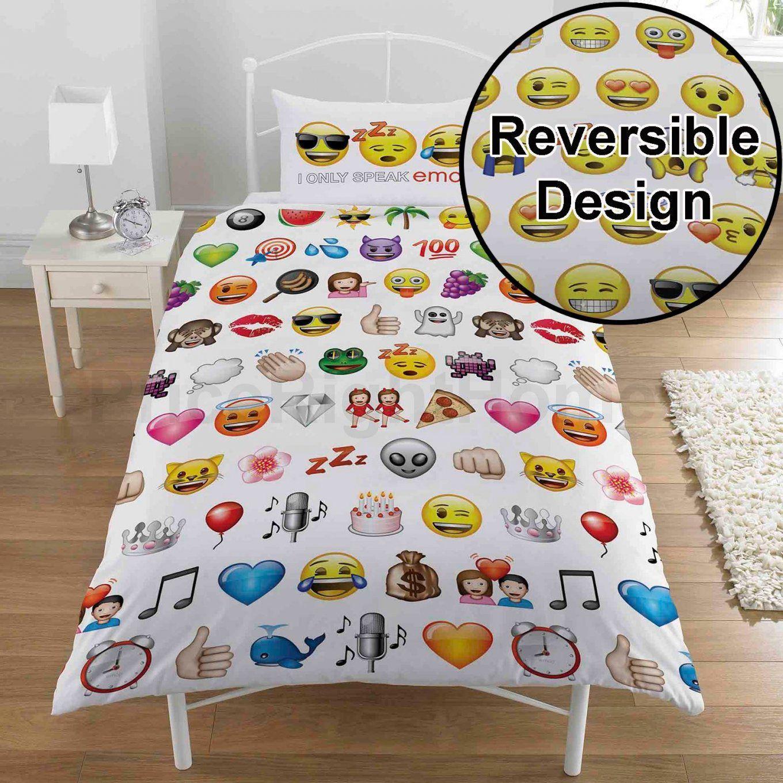 Feinste Lustige Bettwäsche  Bettwäsche Ideen von Lustige Bettwäsche Für Teenager Photo