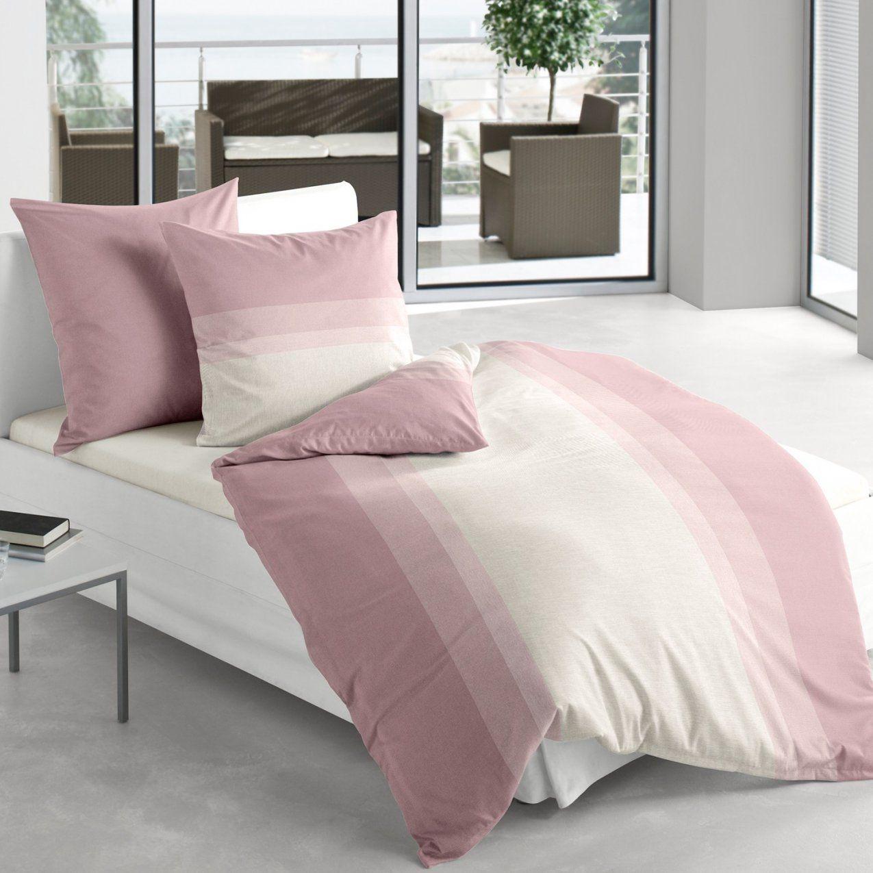 qvc winterengel bettw sche 10 teilig haus design ideen. Black Bedroom Furniture Sets. Home Design Ideas