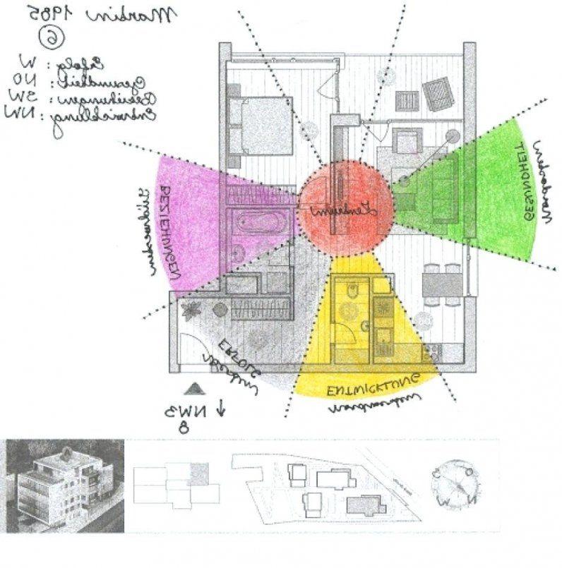 Feng Shui Einrichtung  Wohndesign Schlafzimmer Nach von Schlafzimmer Nach Feng Shui Einrichten Photo