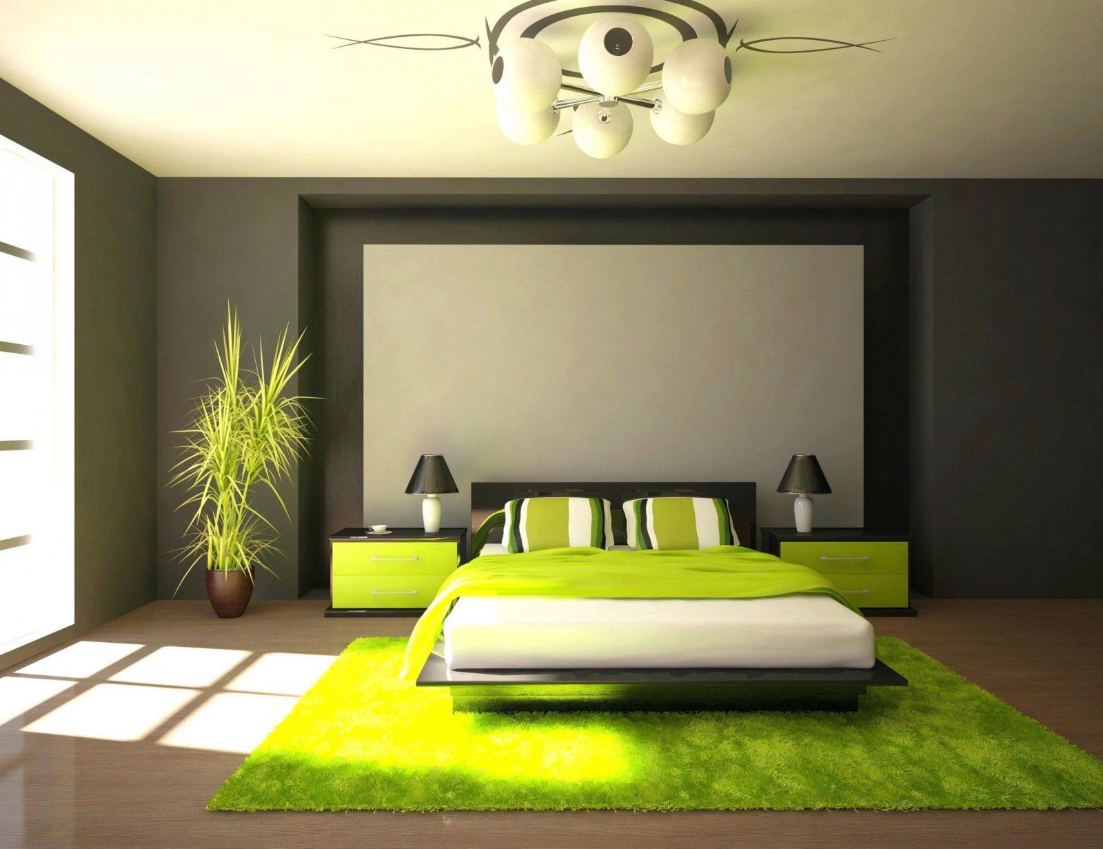Feng Shui Farben Schlafzimmer Inspirierend Schön Schlafzimmer von Bilder Schlafzimmer Feng Shui Bild
