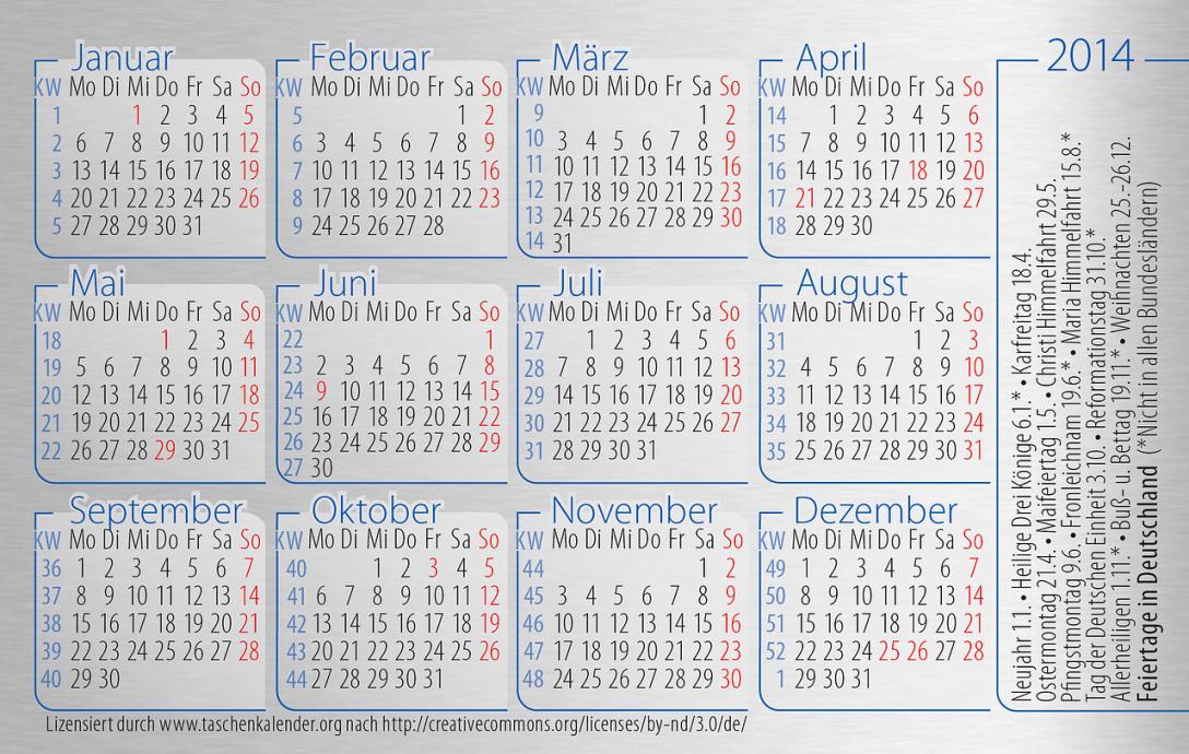 Feng Shui Gute Tage Schlechte Tage – Was Ist Heute  Everyday von Feng Shui Kua Zahl Bild