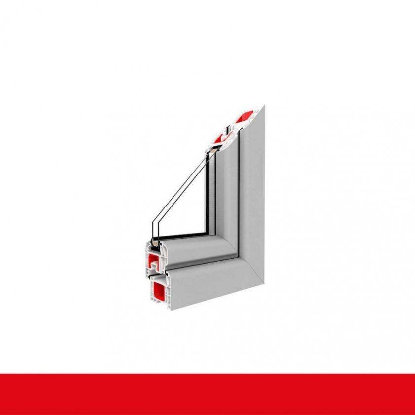 Fenster 2 Oder 3 Fach Verglasung Altbau – Wohndesign von 2 Oder 3 Fach Verglasung Altbau Bild
