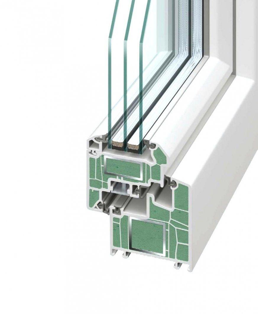 Fenster 3 Fach Verglasung 3349 A Vorheriges Nachstes Gute Ideen von 3 Fach Verglasung Nachteile Bild