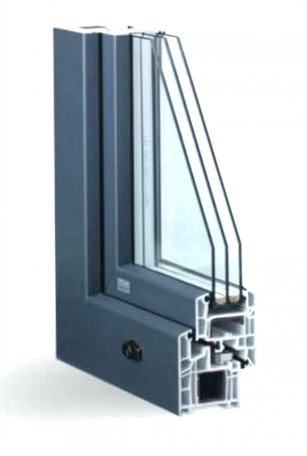 Fenster 3 Fach Verglasung – Furnacepark von 3 Fach Verglasung Nachteile Photo