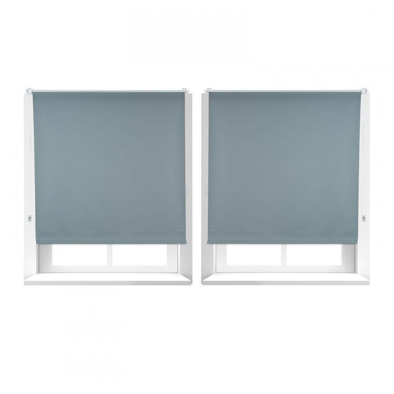 Fenster 3 Fach Verglasung Nachteile Fenster 3 Fach Verglast von 3 Fach Verglasung Nachteile Bild