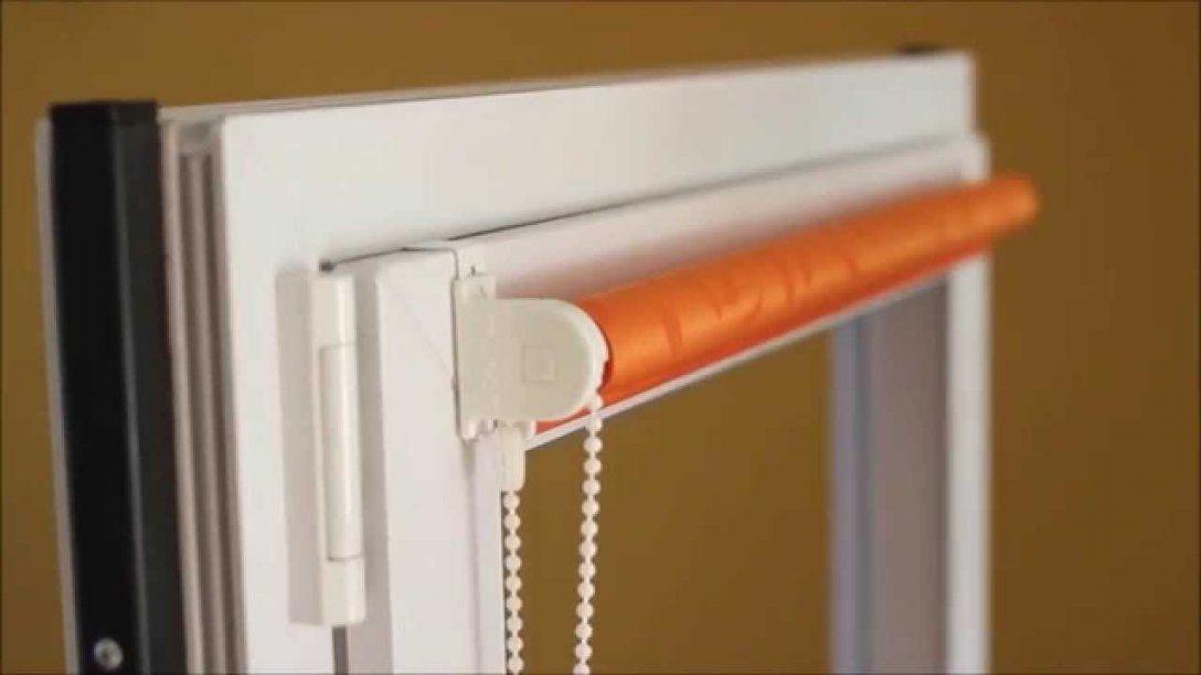 fenster abdunkeln ohne bohren verdunkeln ohne bohren. Black Bedroom Furniture Sets. Home Design Ideas