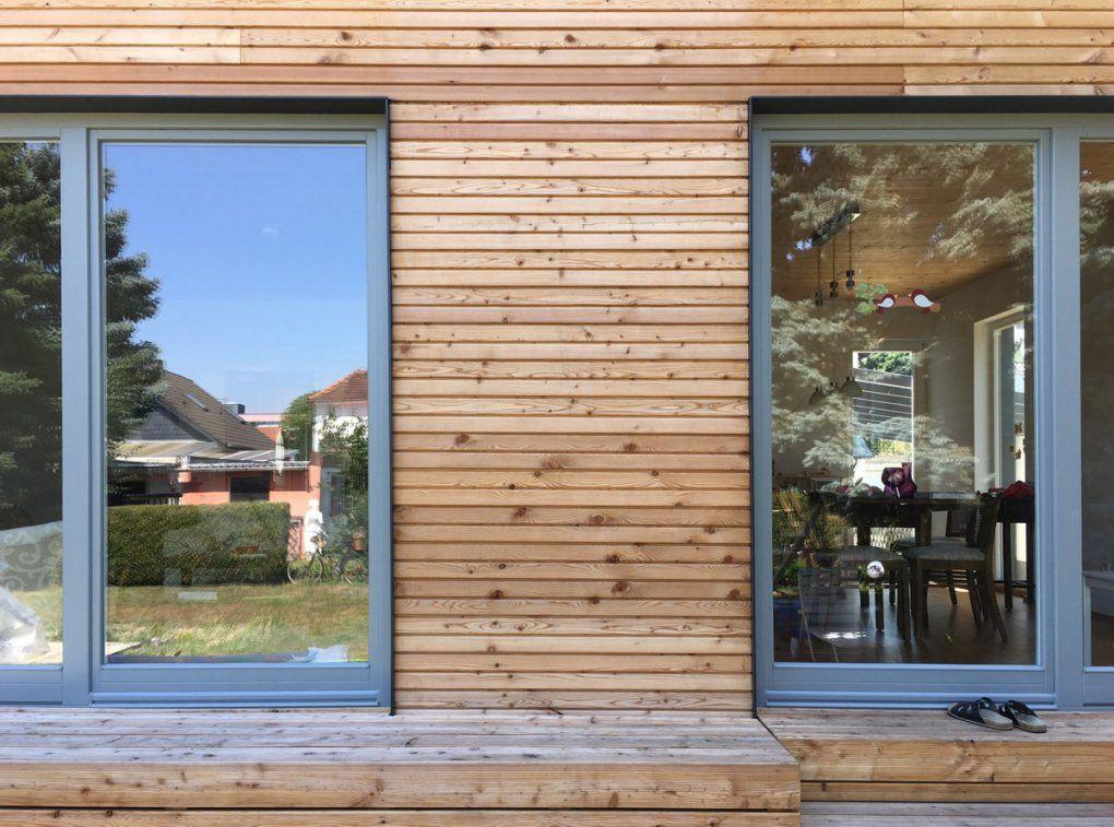 Fenster Aus Polen  Kunststofffenster Holzfenster Aluminiumfenster von Haustüren Nach Maß Polen Photo