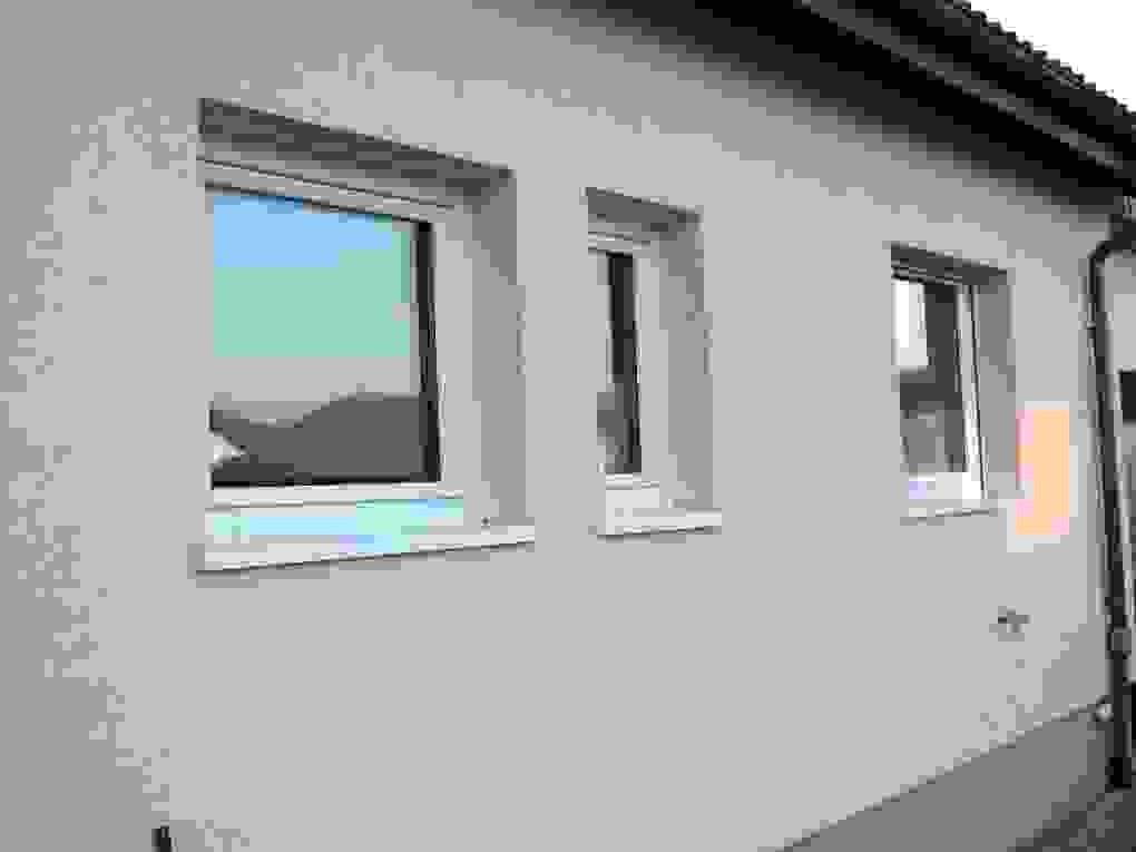 Fenster Aus Polen Kunststofffenster Holzfenster Fantastisch Fenster von Fenster Und Türen Aus Polen Fabrikverkauf Photo