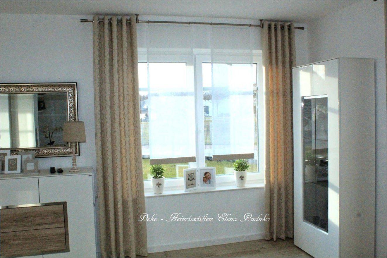 Fenster Dekorieren Ohne Gardinen Good With Gestalten Groe von Fenster Ohne Gardinen Dekorieren Photo
