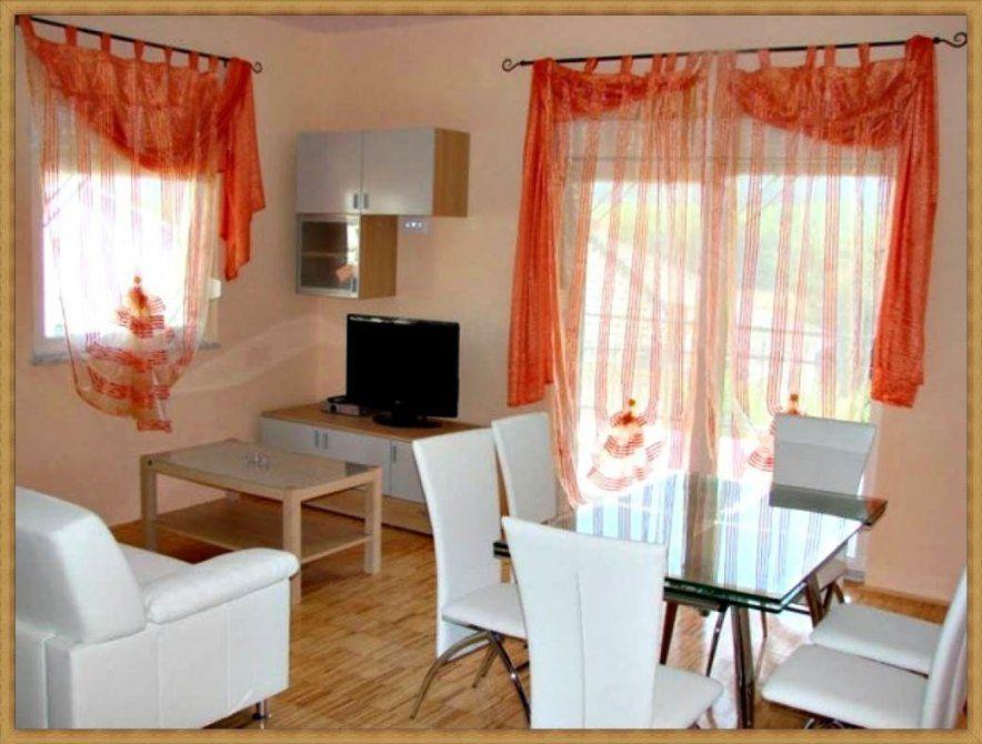 Fenster  Faszinierend Kleine Fenster Gardinen Küchenfenster von Moderne Gardinen Für Kleine Fenster Bild