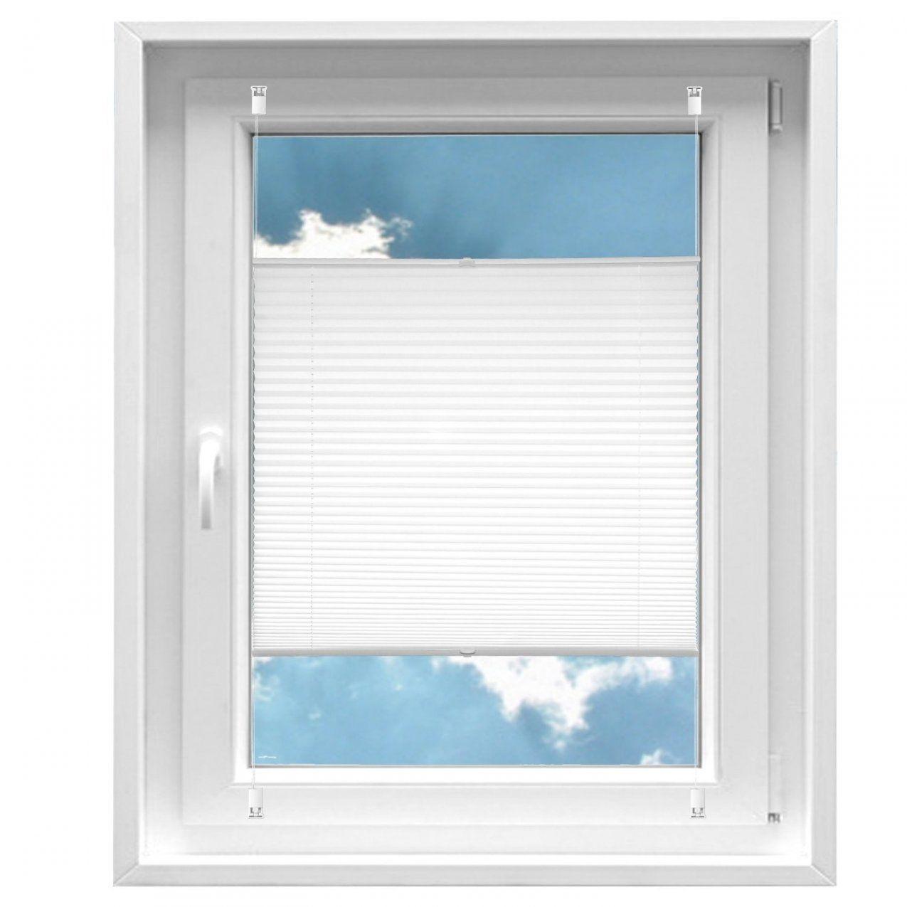 Fenster Jalousien Innen Ohne Bohren 195889 Klemm Jalousien Fenster von Fenster Rollos Für Innen Ohne Bohren Photo