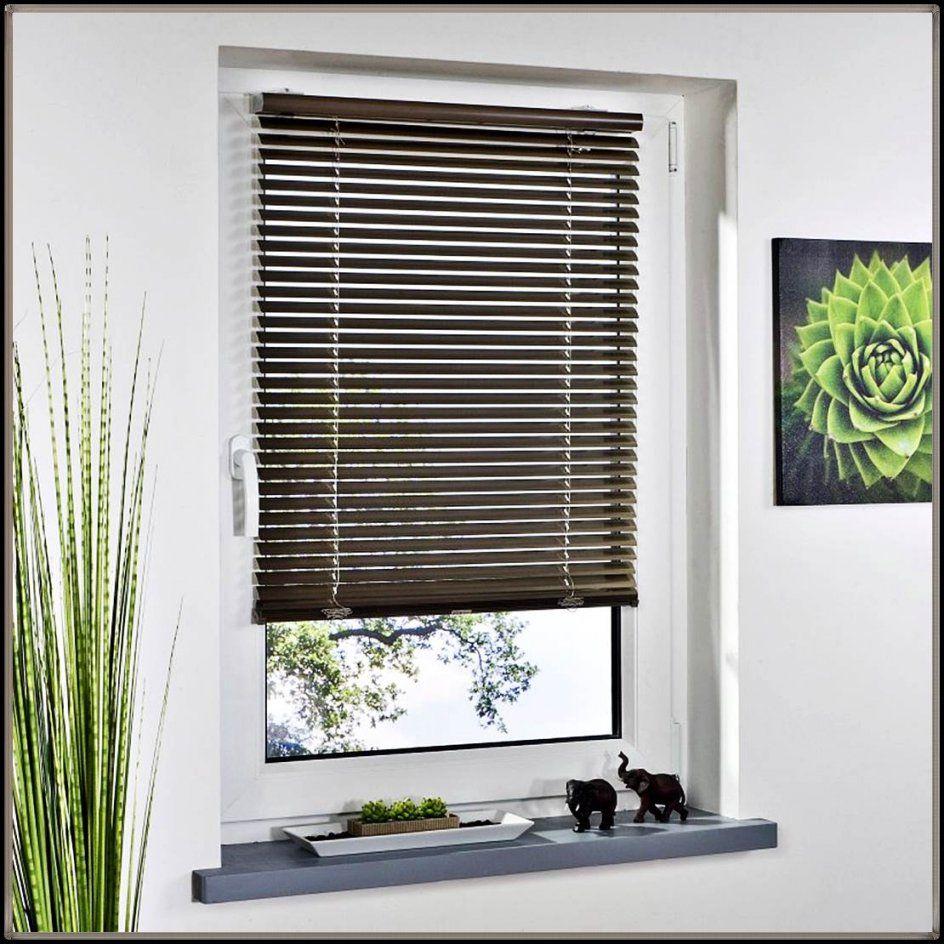 rollos ohne bohren thermo rollo klemmfix xcm creme rollo ohne von jalousien innen ohne bohren. Black Bedroom Furniture Sets. Home Design Ideas