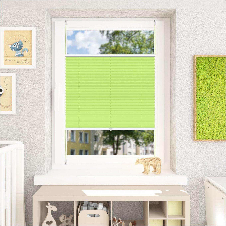 Fenster Ohne Fensterbank Außen Schön Ehrfurcht Gebietend von Fenster Ohne Fensterbank Außen Photo