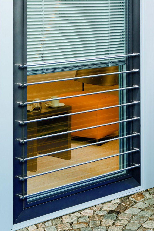 Fenster Ohne Fensterbank Außen Stilvoll Sonnenschutz Fenster Außen von Fenster Ohne Fensterbank Außen Photo