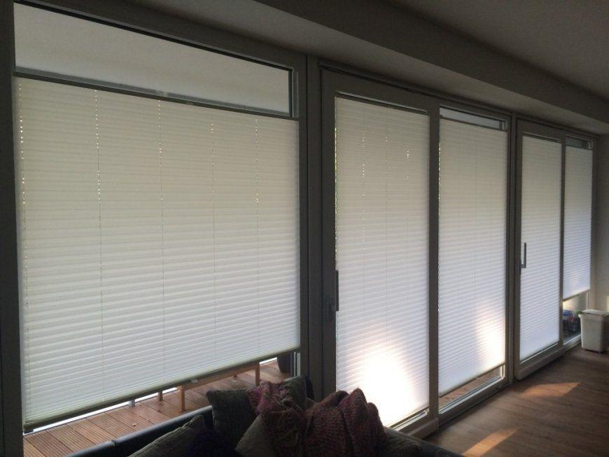 Fenster Ohne Fensterbank – Wohndesign von Fenster Ohne Fensterbank Außen Bild