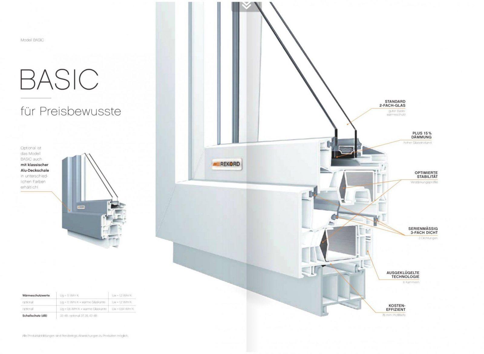 3 fach verglasung kosten haus design ideen. Black Bedroom Furniture Sets. Home Design Ideas