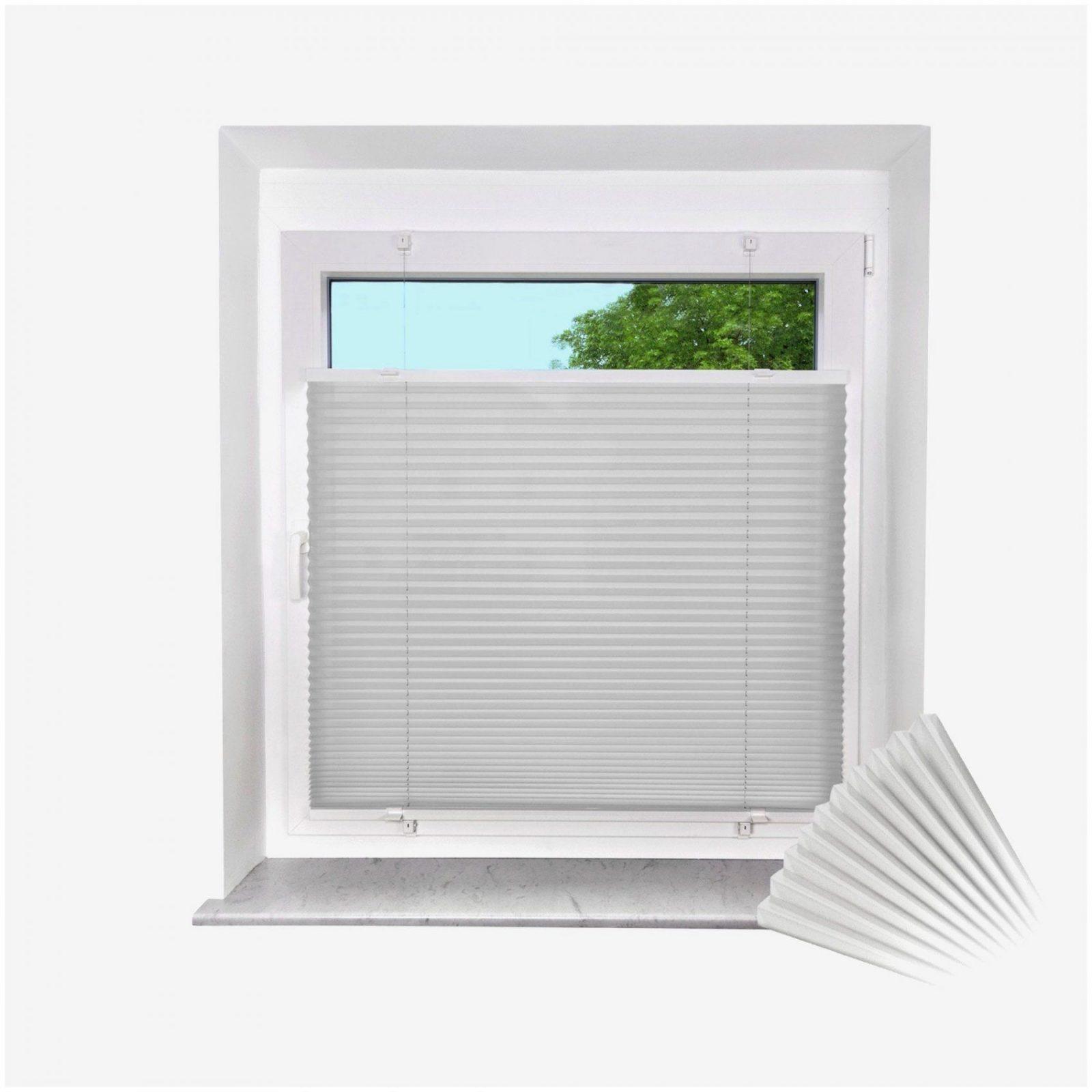 Fenster Rollo Zum Einhängen 433687 Wunderbar Rollos Zum Einhängen von Fenster Rollo Zum Einhängen Photo