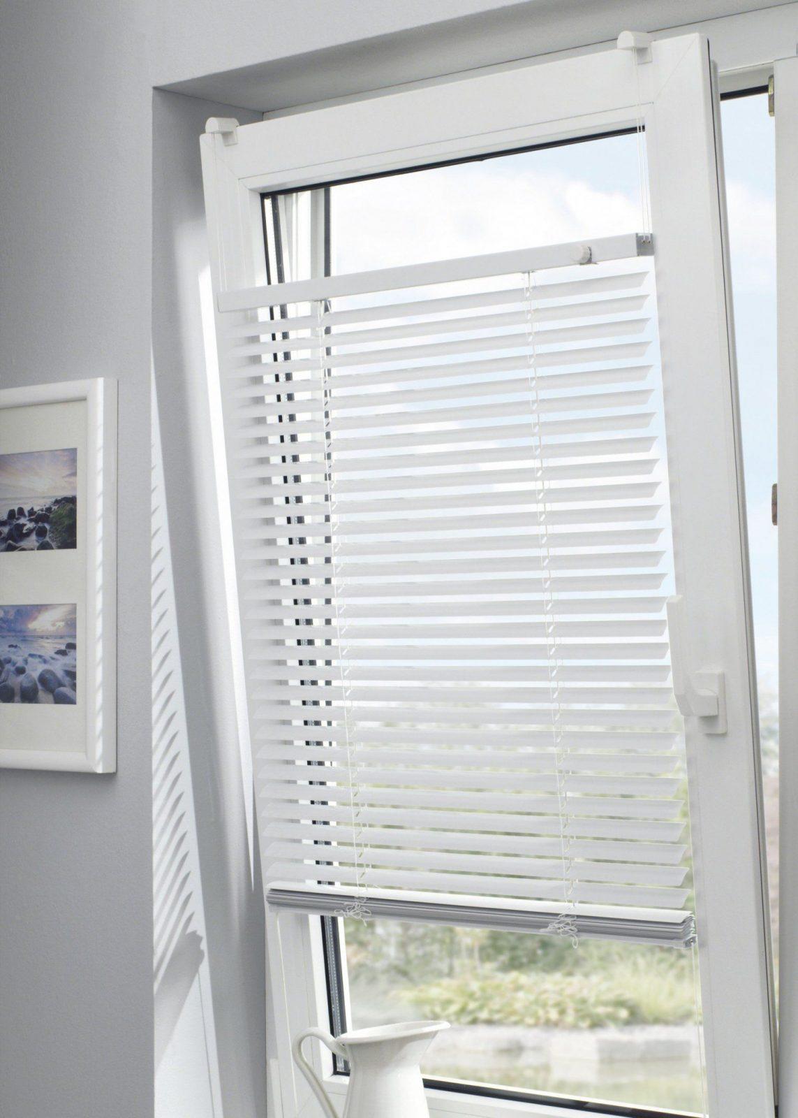 Fenster Rollos Für Innen Ohne Bohren Zq26 – Hitoiro von Fenster Jalousien Innen Ohne Bohren Photo