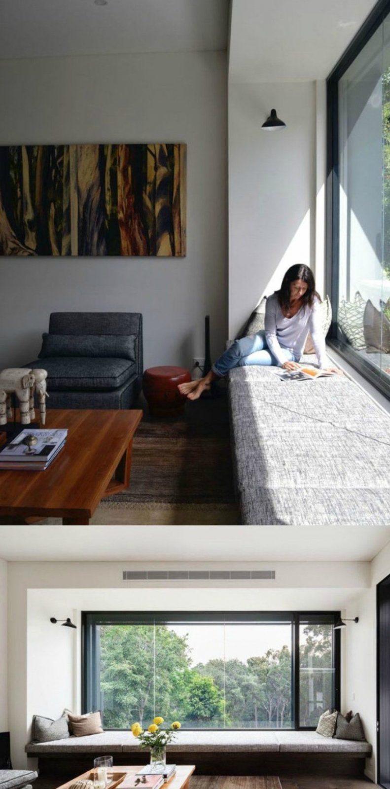elegantes fenster sitzbank selber bauen sitzbank fenster heizung mit von fenster sitzbank ber. Black Bedroom Furniture Sets. Home Design Ideas